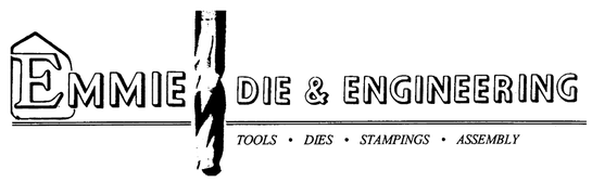 Emmie Die & Engineering